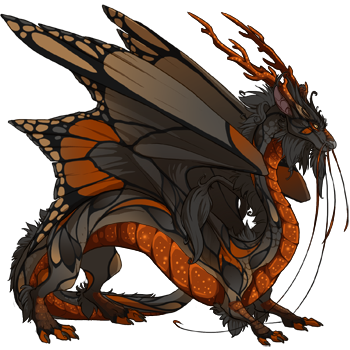 dragon?age=1&body=8&bodygene=13&breed=8&element=1&eyetype=1&gender=0&tert=108&tertgene=10&winggene=13&wings=8&auth=183cf9c6750e03f62233d8ae631755ef24a89907&dummyext=prev.png