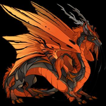 dragon?age=1&body=8&bodygene=13&breed=8&element=3&eyetype=0&gender=0&tert=48&tertgene=5&winggene=24&wings=48&auth=40a8e8d794dc3b14cc2ac4504a12cce2f06ad54f&dummyext=prev.png