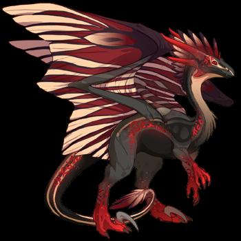 dragon?age=1&body=8&bodygene=15&breed=10&element=2&eyetype=0&gender=1&tert=62&tertgene=14&winggene=22&wings=87&auth=495ff963a2b8ea06e7f6832ab8068f2f8bf742ef&dummyext=prev.png