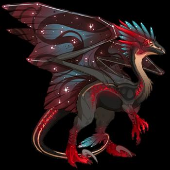 dragon?age=1&body=8&bodygene=15&breed=10&element=2&eyetype=3&gender=1&tert=86&tertgene=14&winggene=25&wings=61&auth=13cfbf071bed76c5d8d1b656ba0d532ab449b6ac&dummyext=prev.png