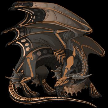dragon?age=1&body=8&bodygene=15&breed=2&element=8&eyetype=3&gender=0&tert=50&tertgene=20&winggene=16&wings=8&auth=c645937a6395b96bd9287e419dd3d56fd34849d9&dummyext=prev.png