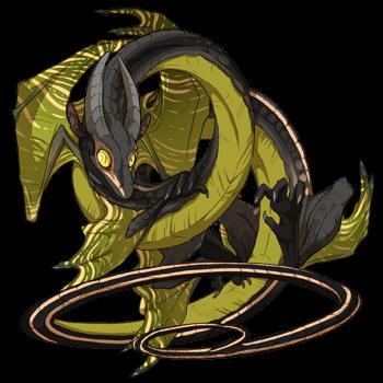 dragon?age=1&body=8&bodygene=15&breed=7&element=8&eyetype=0&gender=0&tert=40&tertgene=5&winggene=21&wings=40&auth=d31d19a8e18caa4b0cb0f7b48b5945ca31e82686&dummyext=prev.png