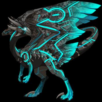 dragon?age=1&body=8&bodygene=16&breed=10&element=5&eyetype=7&gender=0&tert=89&tertgene=1&winggene=4&wings=9&auth=29d79b1b52d456613ffec596201340edbbba3b91&dummyext=prev.png