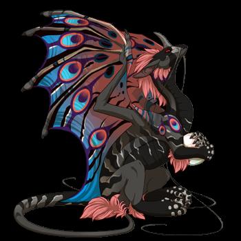 dragon?age=1&body=8&bodygene=16&breed=4&element=2&eyetype=0&gender=1&tert=49&tertgene=24&winggene=24&wings=64&auth=8bb4b153e52d5d1f5e7cde5c47ef5640900f2695&dummyext=prev.png