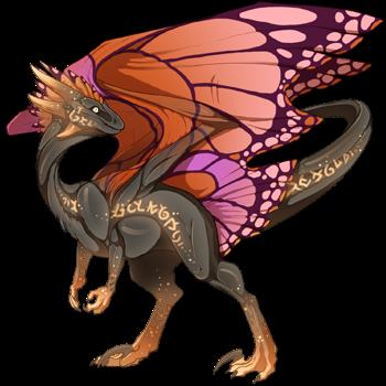 dragon?age=1&body=8&bodygene=17&breed=10&element=8&eyetype=2&gender=0&tert=105&tertgene=14&winggene=13&wings=47&auth=919c2c60a83c6c5a26192b4042a5d98afd68f095&dummyext=prev.png
