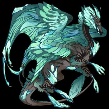 dragon?age=1&body=8&bodygene=18&breed=13&element=5&eyetype=0&gender=1&tert=152&tertgene=17&winggene=22&wings=30&auth=716f68b936073fbdd00b98882407ddbb92ae473c&dummyext=prev.png