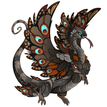dragon?age=1&body=8&bodygene=20&breed=12&element=5&eyetype=0&gender=0&tert=156&tertgene=24&winggene=13&wings=8&auth=2d9943bd59a521d8b89c5db6236e6d54101db518&dummyext=prev.png