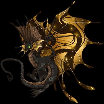 dragon?age=1&body=8&bodygene=23&breed=1&element=3&eyetype=0&gender=0&tert=54&tertgene=10&winggene=25&wings=45&auth=a0310bdad1f82883d407db28230467dcc3827a71&dummyext=prev.png