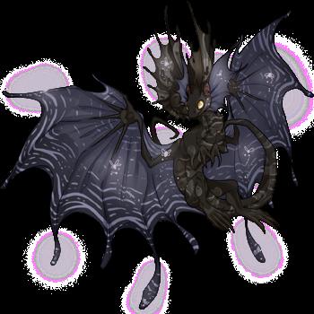 dragon?age=1&body=8&bodygene=23&breed=1&element=8&eyetype=2&gender=1&tert=4&tertgene=22&winggene=21&wings=98&auth=ee58523f597f444b816277b5e56771766d19d404&dummyext=prev.png