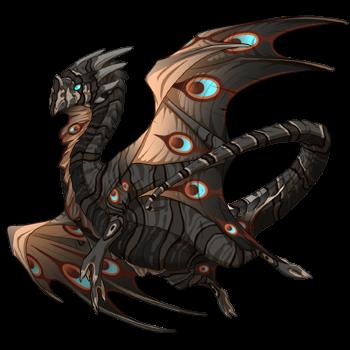 dragon?age=1&body=8&bodygene=25&breed=11&element=5&eyetype=0&gender=0&tert=156&tertgene=24&winggene=42&wings=8&auth=aaa40e13b411f3724a863a03970f148890f27311&dummyext=prev.png