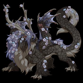 dragon?age=1&body=8&bodygene=27&breed=17&element=8&eyetype=2&gender=1&tert=4&tertgene=36&winggene=28&wings=98&auth=a4cced653d71ddc464456f154794fc7180d7c8ef&dummyext=prev.png