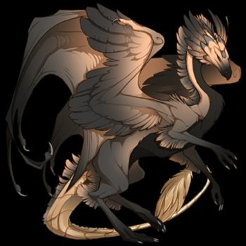 dragon?age=1&body=8&bodygene=42&breed=13&element=1&eyetype=0&gender=1&tert=76&tertgene=54&winggene=42&wings=8&auth=785c6e3549b418f95407cd01125d979c89400e87&dummyext=prev.png