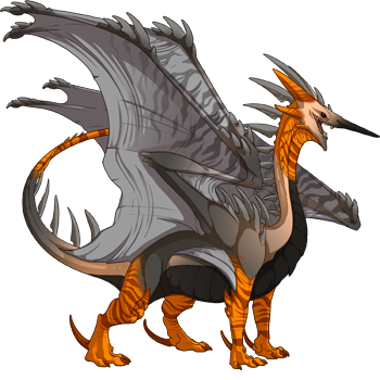 dragon?age=1&body=8&bodygene=42&breed=5&element=2&eyetype=2&gender=0&tert=84&tertgene=9&winggene=18&wings=146&auth=d74dcfb69e9a90c3a6c69be192833bd58f1fcad8&dummyext=prev.png