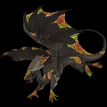 dragon?age=1&body=8&bodygene=5&breed=3&element=10&eyetype=0&gender=1&tert=166&tertgene=17&winggene=6&wings=8&auth=995cac7937e2e49c290f7bd46a3721d180c7f261&dummyext=prev.png