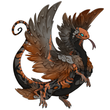 dragon?age=1&body=8&bodygene=57&breed=12&element=5&eyetype=0&gender=0&tert=156&tertgene=20&winggene=41&wings=8&auth=c1fedc5064be72b0549ef6e28554b1cb820f8d0c&dummyext=prev.png
