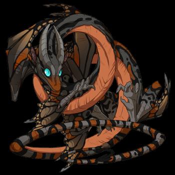 dragon?age=1&body=8&bodygene=57&breed=7&element=5&eyetype=0&gender=0&tert=156&tertgene=5&winggene=13&wings=8&auth=a119993c4c8d68b3dcaaac12c4cf60f3eb675f8c&dummyext=prev.png