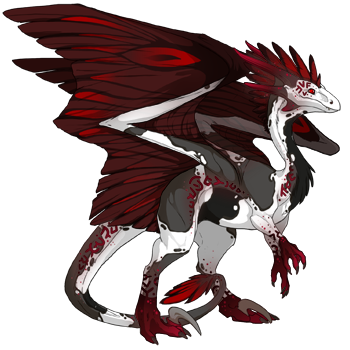 dragon?age=1&body=8&bodygene=9&breed=10&element=2&eyetype=0&gender=1&tert=161&tertgene=14&winggene=22&wings=60&auth=53cdfcdab0e7c805e482fd656ed0dac3afad11d6&dummyext=prev.png