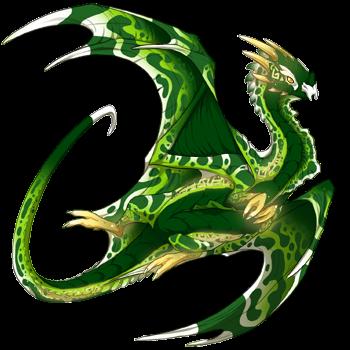 dragon?age=1&body=80&bodygene=11&breed=11&element=8&eyetype=1&gender=1&tert=43&tertgene=14&winggene=12&wings=80&auth=de56ac2a7b3755e3a942fdfb5a65550364f5969e&dummyext=prev.png