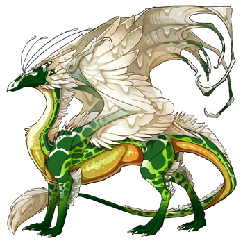 dragon?age=1&body=80&bodygene=11&breed=13&element=3&eyetype=2&gender=0&tert=46&tertgene=18&winggene=41&wings=97&auth=3368233bd6cad1142483a318dfccb615047b8129&dummyext=prev.png