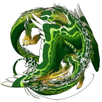 dragon?age=1&body=80&bodygene=11&breed=8&element=8&eyetype=0&gender=1&tert=104&tertgene=14&winggene=12&wings=80&auth=83d0a4e1a4cfa8c60b535596bb22391954821674&dummyext=prev.png