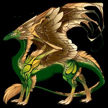 dragon?age=1&body=80&bodygene=13&breed=13&element=5&eyetype=0&gender=0&tert=44&tertgene=14&winggene=20&wings=167&auth=b35d3060aed07a6a67f42b2089f8ca2be0f30c69&dummyext=prev.png