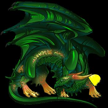 dragon?age=1&body=80&bodygene=17&breed=2&element=6&eyetype=0&gender=0&tert=128&tertgene=14&winggene=17&wings=80&auth=f1de783bef320dacb13d509e5e2254a5a801b075&dummyext=prev.png