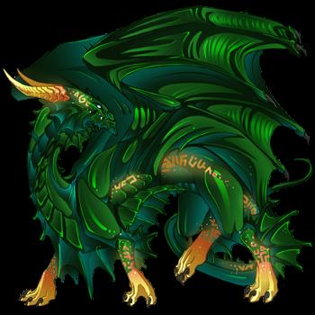 dragon?age=1&body=80&bodygene=17&breed=2&element=6&eyetype=0&gender=1&tert=128&tertgene=14&winggene=17&wings=80&auth=85109d919940222da8681347c27bcdb9db77488d&dummyext=prev.png