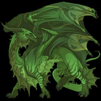 dragon?age=1&body=80&bodygene=18&breed=2&element=10&eyetype=9&gender=1&tert=102&tertgene=12&winggene=23&wings=33&auth=04ef502c7d3c030da43b06ccbaefd27ca6def5e8&dummyext=prev.png