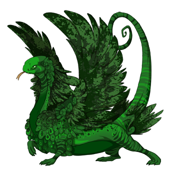 dragon?age=1&body=80&bodygene=3&breed=12&element=10&eyetype=0&gender=1&tert=80&tertgene=9&winggene=4&wings=34&auth=a4c4276475b38663148ef119174f1123dcbc55cf&dummyext=prev.png