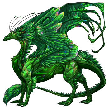 dragon?age=1&body=80&bodygene=7&breed=13&element=10&eyetype=0&gender=0&tert=33&tertgene=8&winggene=8&wings=33&auth=13ee55f0be80a14f152593e2ab6bb88e7ab886a5&dummyext=prev.png