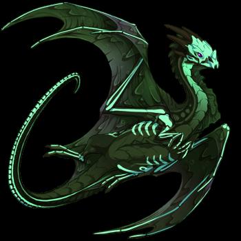 dragon?age=1&body=81&bodygene=15&breed=11&element=7&eyetype=0&gender=1&tert=152&tertgene=20&winggene=41&wings=34&auth=b78e3519c5332fbe527e8b492e759a2be80fe0c1&dummyext=prev.png