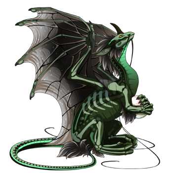 dragon?age=1&body=81&bodygene=15&breed=4&element=11&eyetype=1&gender=1&tert=153&tertgene=20&winggene=20&wings=9&auth=547face9abf6ccd4638523068e1236f70f2088d0&dummyext=prev.png