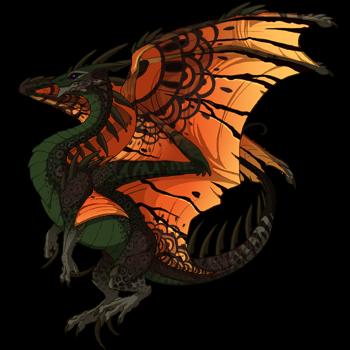 dragon?age=1&body=81&bodygene=19&breed=5&element=7&eyetype=0&gender=1&tert=157&tertgene=23&winggene=24&wings=48&auth=3e8d33da4dd785a6f377dd1710b2e3e993b2183c&dummyext=prev.png