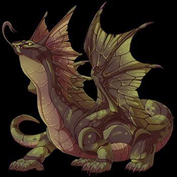 dragon?age=1&body=81&bodygene=20&breed=14&element=8&eyetype=1&gender=0&tert=164&tertgene=12&winggene=20&wings=81&auth=5ffaa46353ae333aef28e29b518ddbb21f93e83d&dummyext=prev.png