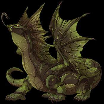 dragon?age=1&body=81&bodygene=20&breed=14&element=8&eyetype=4&gender=0&tert=107&tertgene=12&winggene=20&wings=81&auth=3f65dfcb44da3683cb3e086ec9270ab3842bd5fe&dummyext=prev.png