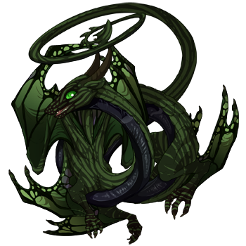 dragon?age=1&body=81&bodygene=21&breed=7&element=10&eyetype=0&gender=1&tert=10&tertgene=18&winggene=13&wings=34&auth=698c8fa0af11be944dd0c4ac2bf83277ab0c7efd&dummyext=prev.png