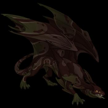 dragon?age=1&body=81&bodygene=23&breed=3&element=1&eyetype=11&gender=0&tert=60&tertgene=12&winggene=23&wings=81&auth=f8bed1474be951981e6a8e1a761c1744213986ac&dummyext=prev.png