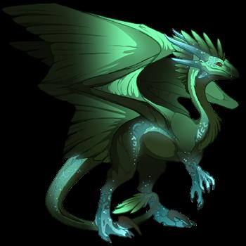 dragon?age=1&body=81&bodygene=42&breed=10&element=1&eyetype=0&gender=1&tert=30&tertgene=14&winggene=42&wings=81&auth=6d941dbe73f2bb1dd4de609f2e08918769d4e42d&dummyext=prev.png