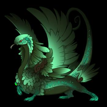 dragon?age=1&body=81&bodygene=42&breed=12&element=1&eyetype=0&gender=1&tert=78&tertgene=14&winggene=42&wings=81&auth=c75bb8d466afc784447902ee621dcaa02a10db8f&dummyext=prev.png