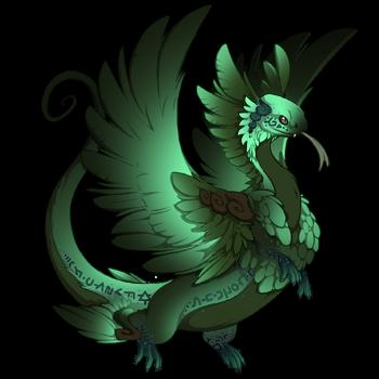 dragon?age=1&body=81&bodygene=42&breed=12&element=1&eyetype=2&gender=0&tert=134&tertgene=14&winggene=42&wings=81&auth=417b3cec596031b6df4ff1d52e38e58abc1b36bb&dummyext=prev.png