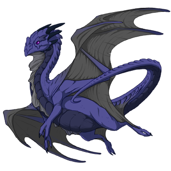 dragon?age=1&body=82&bodygene=0&breed=11&element=7&eyetype=0&gender=0&tert=51&tertgene=0&winggene=0&wings=7&auth=0e685ec42d622a515e3ded604a261e88bf45073a&dummyext=prev.png