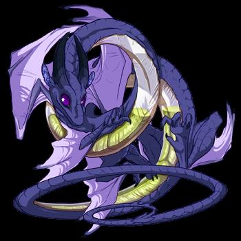 dragon?age=1&body=82&bodygene=0&breed=7&element=7&eyetype=0&gender=0&tert=155&tertgene=18&winggene=0&wings=150&auth=5ae368326d8ea836aab44c8c95fd5d6c530e7b40&dummyext=prev.png