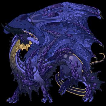 dragon?age=1&body=82&bodygene=15&breed=2&element=7&eyetype=2&gender=1&tert=111&tertgene=4&winggene=4&wings=174&auth=67aaa83df883a27b2e8a5c2bea32702d70cc4a98&dummyext=prev.png
