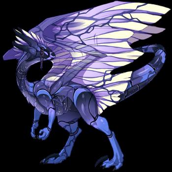 dragon?age=1&body=82&bodygene=20&breed=10&element=7&eyetype=6&gender=0&tert=174&tertgene=38&winggene=22&wings=150&auth=68cb600cdc5925f3b9133d29b34425062406eeba&dummyext=prev.png