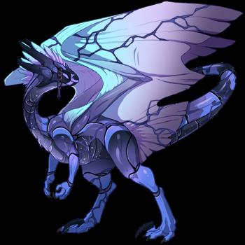 dragon?age=1&body=82&bodygene=20&breed=10&element=7&eyetype=6&gender=0&tert=174&tertgene=38&winggene=42&wings=150&auth=1437463addb0ef2378b77064bc9b9551a6888144&dummyext=prev.png