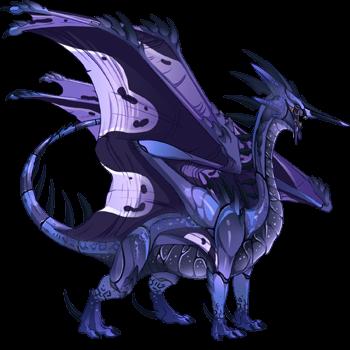 dragon?age=1&body=82&bodygene=20&breed=5&element=7&eyetype=6&gender=0&tert=174&tertgene=14&winggene=23&wings=150&auth=7768090af000318d8ce0fbb124f51539e9b831c0&dummyext=prev.png