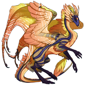 dragon?age=1&body=82&bodygene=22&breed=13&element=5&eyetype=2&gender=1&tert=128&tertgene=10&winggene=21&wings=128&auth=6d659678d83497e5db3c7df232ee752e7348b270&dummyext=prev.png