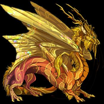 dragon?age=1&body=83&bodygene=1&breed=8&element=5&eyetype=2&gender=0&tert=104&tertgene=7&winggene=8&wings=41&auth=7fd6b985fcaaa5d297886bb896906ac697919e9c&dummyext=prev.png
