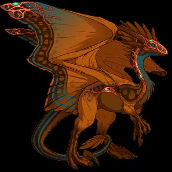 dragon?age=1&body=83&bodygene=15&breed=10&element=1&eyetype=0&gender=1&tert=158&tertgene=21&winggene=16&wings=83&auth=7efff52ad47866b9f917b4f439f27a81bc4c8247&dummyext=prev.png