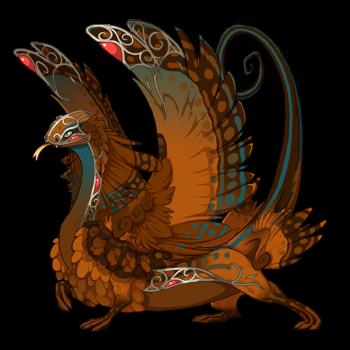 dragon?age=1&body=83&bodygene=15&breed=12&element=1&eyetype=1&gender=1&tert=51&tertgene=21&winggene=16&wings=83&auth=29259c441263a2e4d76b8d7feb96ab5e063a65d5&dummyext=prev.png